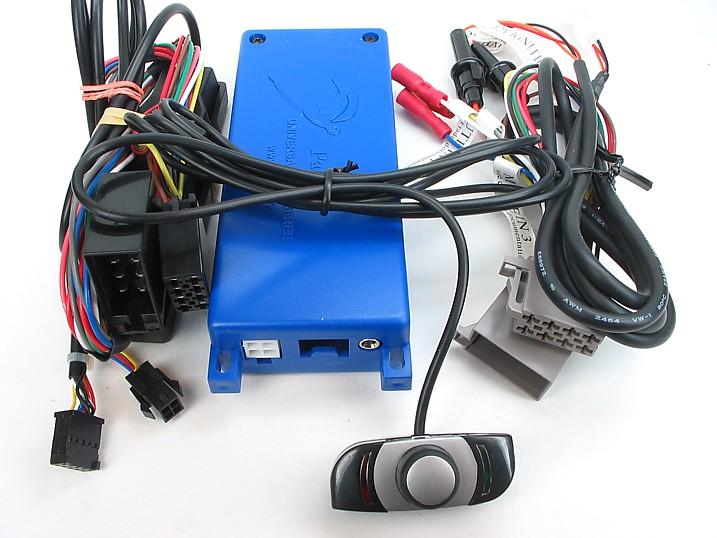 Bluetooth устройства